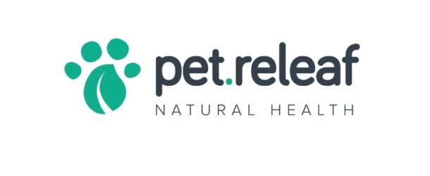 Pet Releaf™ Introduces Two New All-Natural CBD Products for Dogs