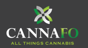 Nation's First Online Cannabis Trading Platform Set to Revolutionize Industry