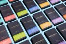 At 180 mg of THC, Défoncé Chocolatier Cannabis Infused Chocolate Keeps You Focused