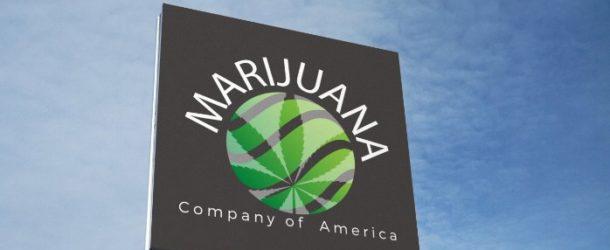 Marijuana Company of America Launches HempSmart Brand