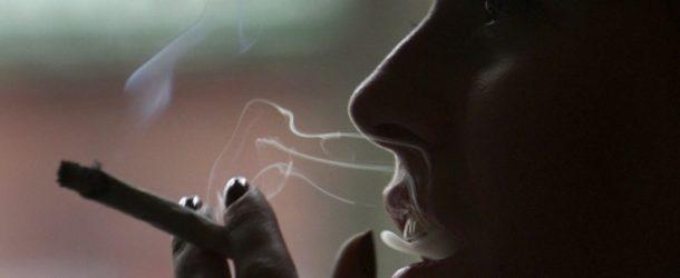 Is Marijuana Safe During Pregnancy?
